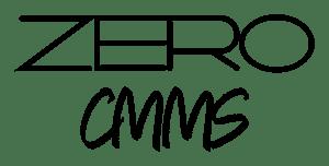 Black logo - no background-2