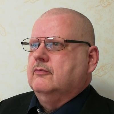 Väinö Nieminen 2021